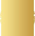 关于举办第十三届中国音乐金钟奖  重庆赛区选拔赛的通知